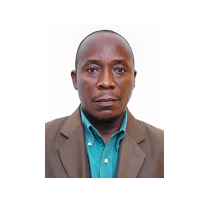 Abdullah Busuulwa