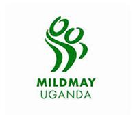 Mild may